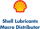 Shell MD